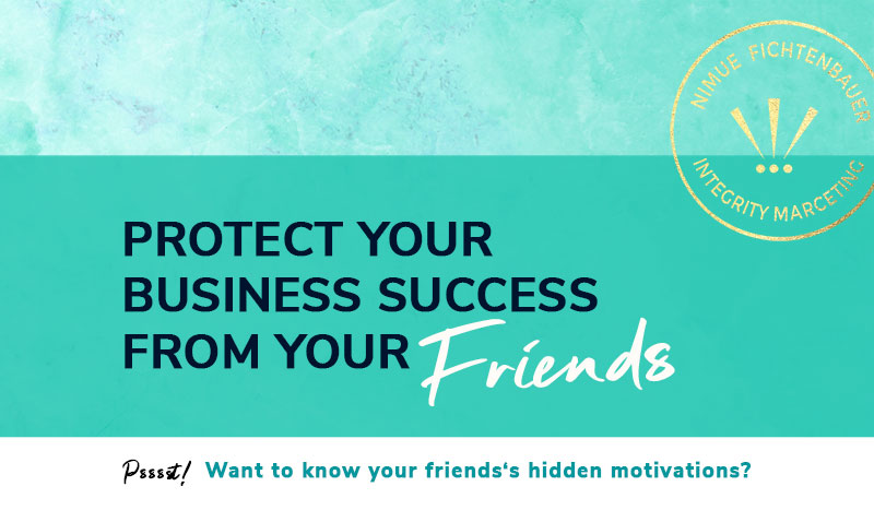 business-success-protection