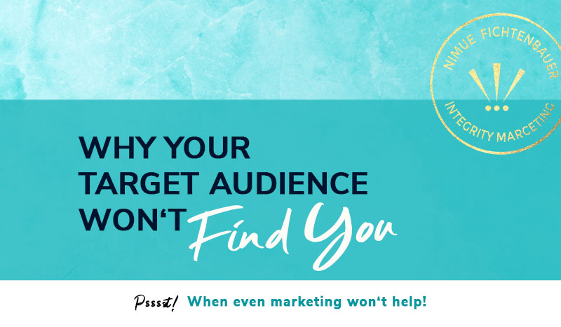 target-audience_business-mistakes